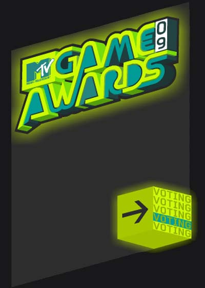klicken um zum Voting zu gelangen